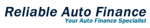 Reliable Auto Finance Inc.